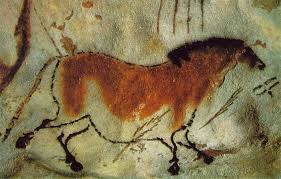chumash horse pre-dating mexico and spainish horses by 2 centuries