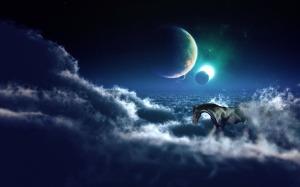 moon_horse_by_ileva21-d4dhi8t