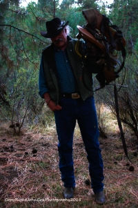 john and sawbuck 2