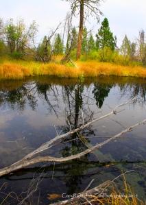 klamath lake basin inlet 9_11_15