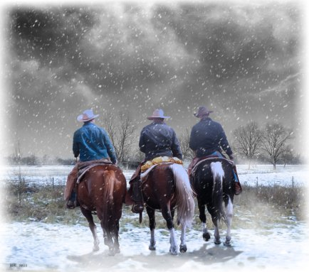christmas_for_cowboys_by_robhas1left-d4k3hbo