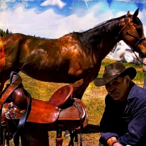 john-babe-saddle-222266666